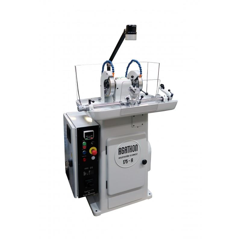 Grinding Machine Agathon 175-A
