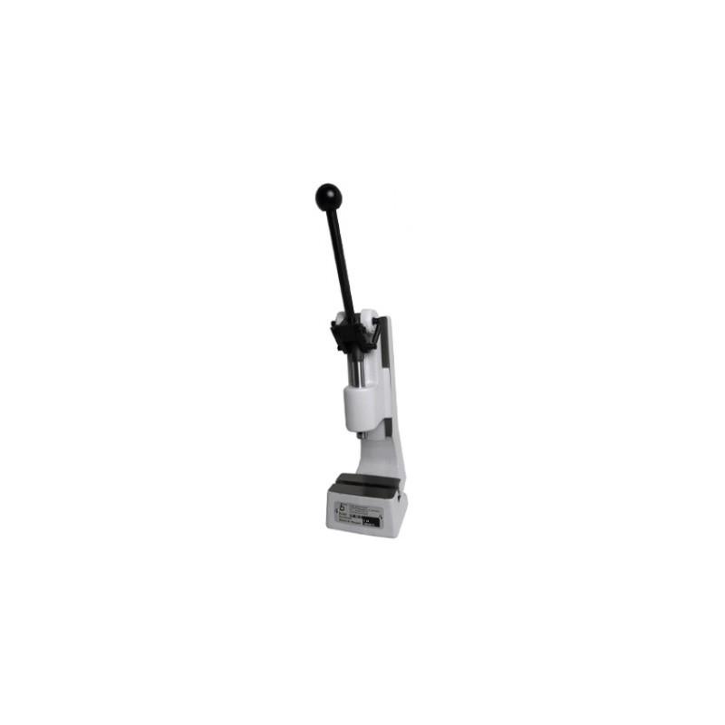 Presse à genouillère Benzing - HP 150 KT