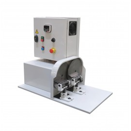 Lapidaire Swiss Machines L250