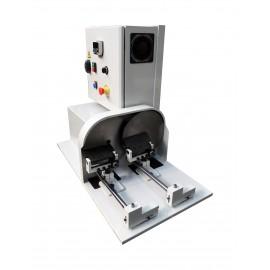 copy of Lapidaire Swiss Machines L250