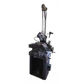 Machine à pointer Hauser 2A2